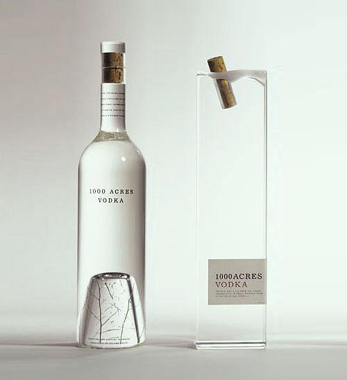 the world s most beautiful alcohol bottle designs tomo design. Black Bedroom Furniture Sets. Home Design Ideas